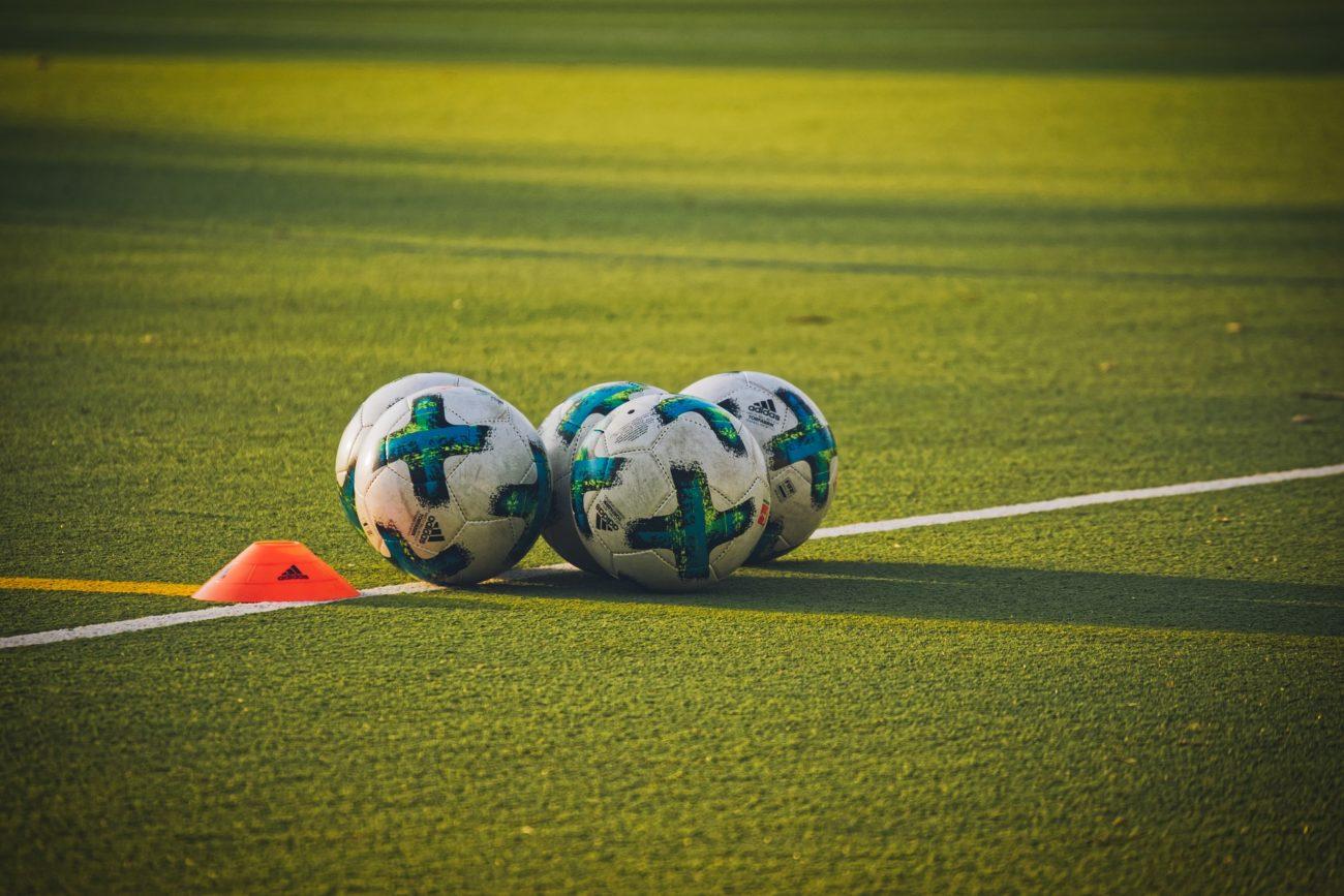 btobet-sponsert-den-nordmazedonischen-fussballverein